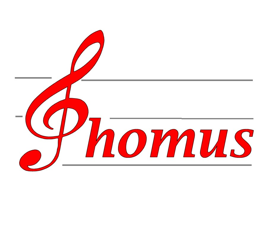 Phomus